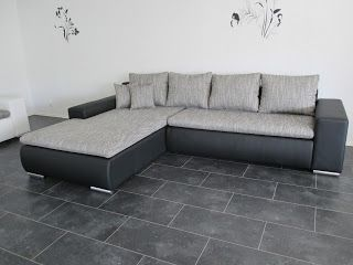 Moebel Furniture Sofa Couch Mobelhaus Www Sofa Gunstig