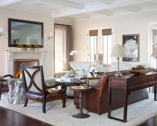Traditional Living Room Small Living Room Design Pictures Impressive Living Room Designs With Leather Furniture Inspiration Design