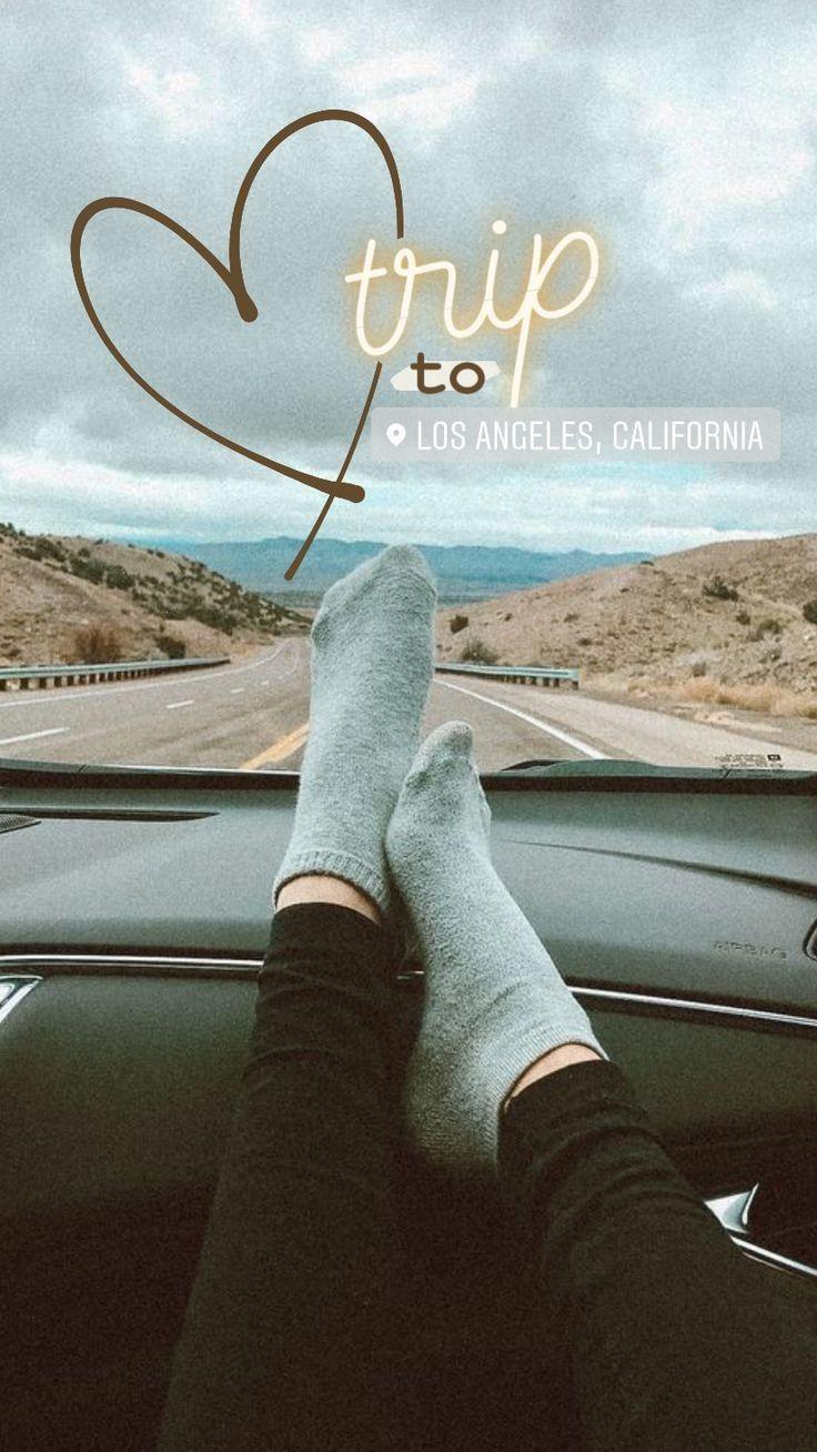 Los Angeles California In 2020 Creative Instagram Photo Ideas Selfie Ideas Instagram Creative Instagram Stories