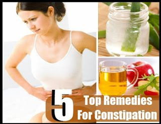 Kingdom of Women: Best Natural Remedies for Constipation #homeremediesforringworm