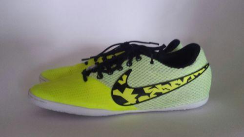 Hallenschuhe Hallenschuhe Nike Nike Fussball Turnschuhe