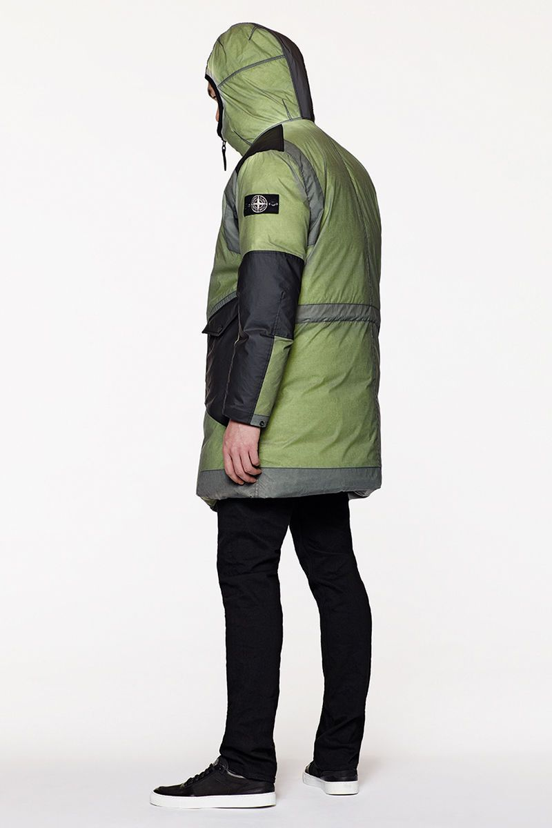 Go sport manteau femme ski