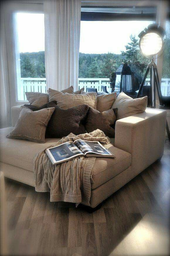 2050d51937e oversized comfy chair perfect to snuggle up and read a book on