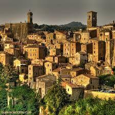 Resultado de imagen para toscana, Italia