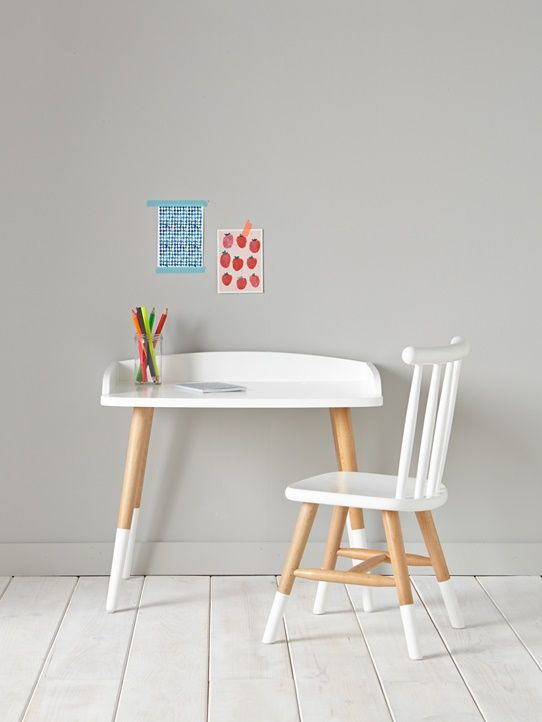 Table A Dessin Enfant I Cyrillus Table Et Chaise Enfant Table A Dessin Petit Bureau Enfant
