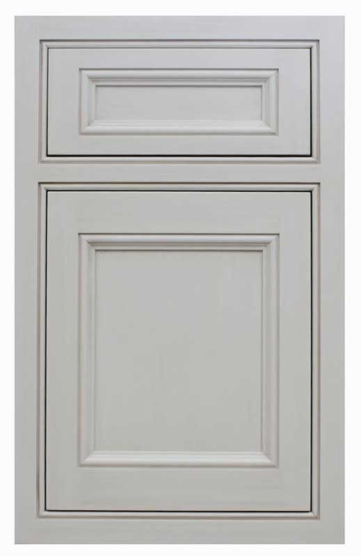 Image result for glass panel ep cabinet door   Kitchen Concepts ...