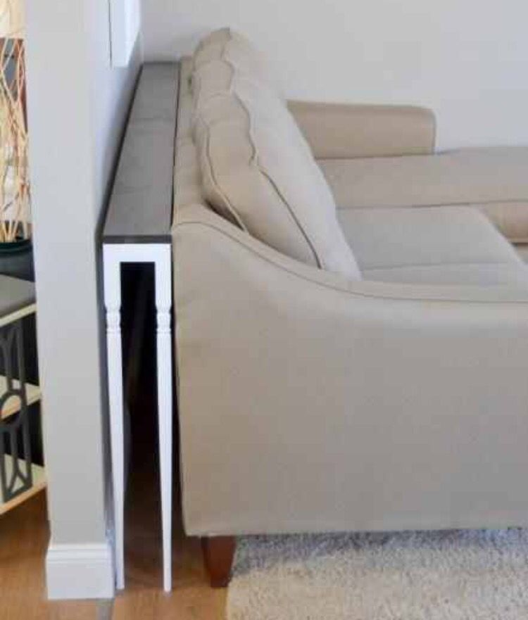 Incredible Stretch Your Budget And Your Space Clever Diys For Small Pdpeps Interior Chair Design Pdpepsorg