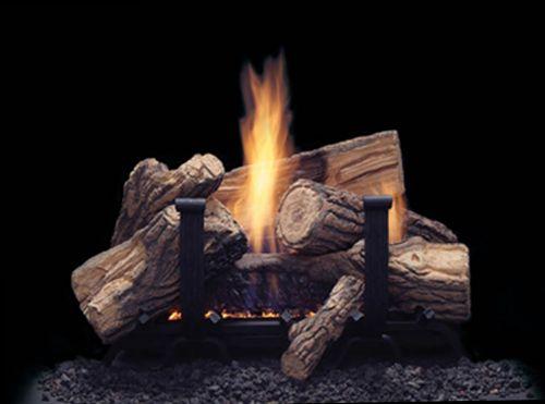 Peterson Gas Logs Gas Log Sets Gas Logs Gas Fireplace Logs