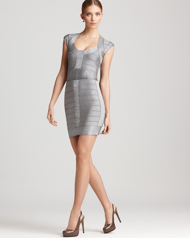 2b2af4fc598 French Connection Dress | Beaux Vêtements | Dresses, French ...