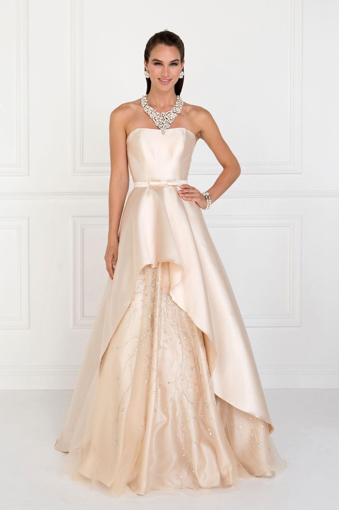 Atemberaubend Prom Kleider In Tallahassee Fl Bilder - Brautkleider ...