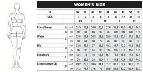Women   skirt american standard sizing yahoo image search results also rh pinterest