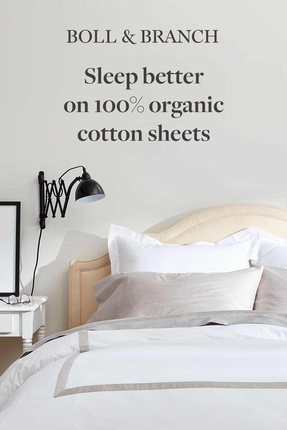 Classic Hemmed Sheet Set Most Comfortable Bed Sheets Stylish