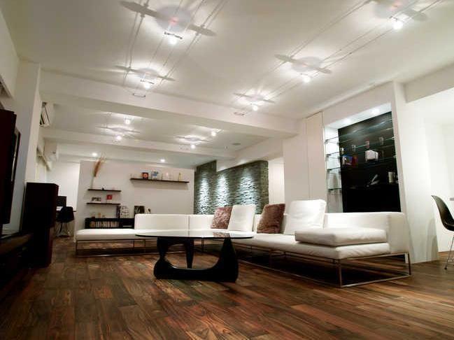 費用1000万円以上 豪華なマンションリノベーション事例集 画像あり マンション