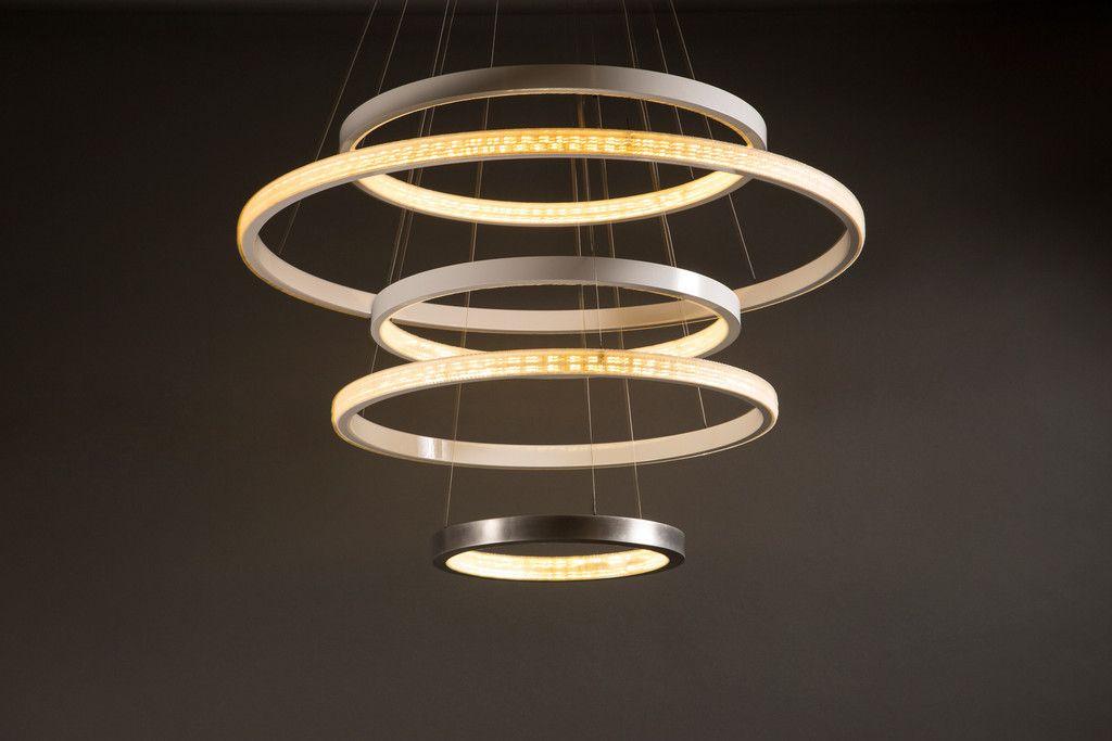 Aura Metal Pendant Lamps Pendant Lamp Home Lighting Design