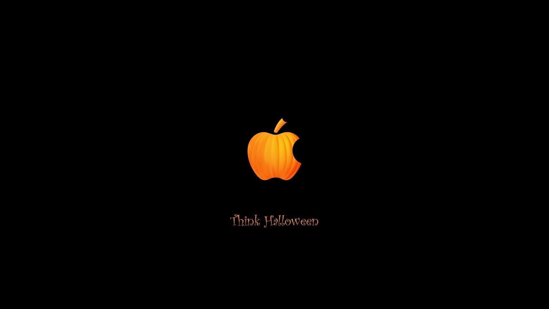 Image Result For Mac Halloween Wallpaper Iphone Backgrounds Macbook Desktop Backgrounds Halloween Desktop Wallpaper