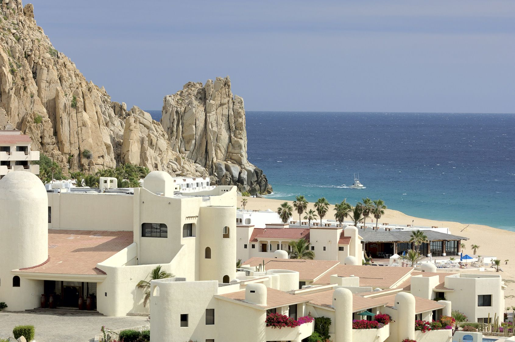 Puerto Penasco, Sonora, Mexico  CLICK THE PIC and Learn how you can EARN MONEY while still having fun on Pinterest