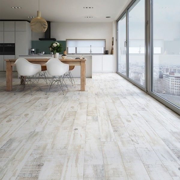 White Wood Effect Tiles Direct Tile Warehouse