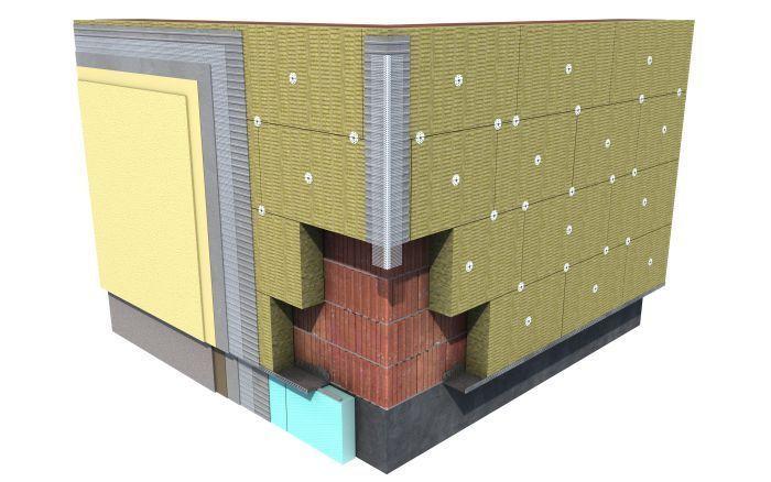 Fassadendammplatten Mineralwolle Google Suche Eifs
