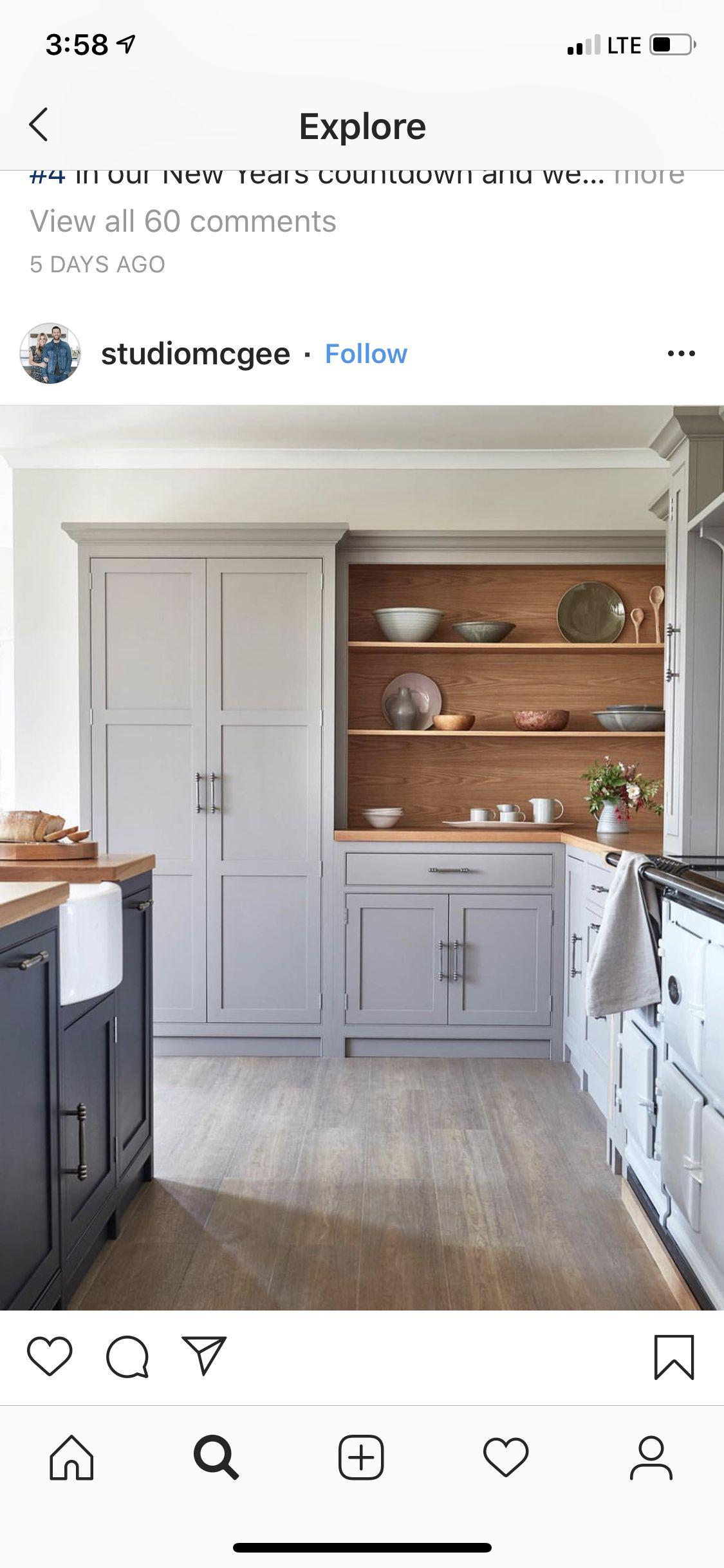 Idee Per La Cucina arredamento di diana vanin su arredamento