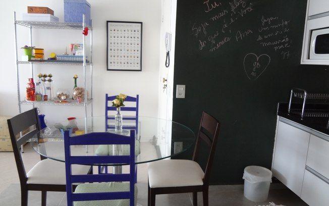 lousa cozinha parede de azulejo - Pesquisa Google