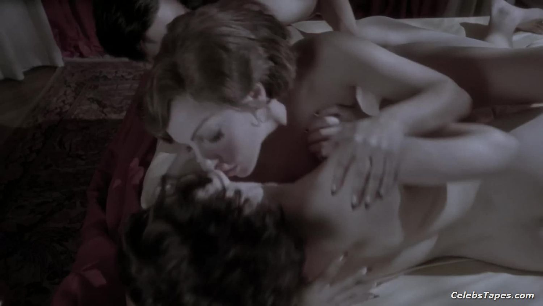 alexandra daddario sex tape
