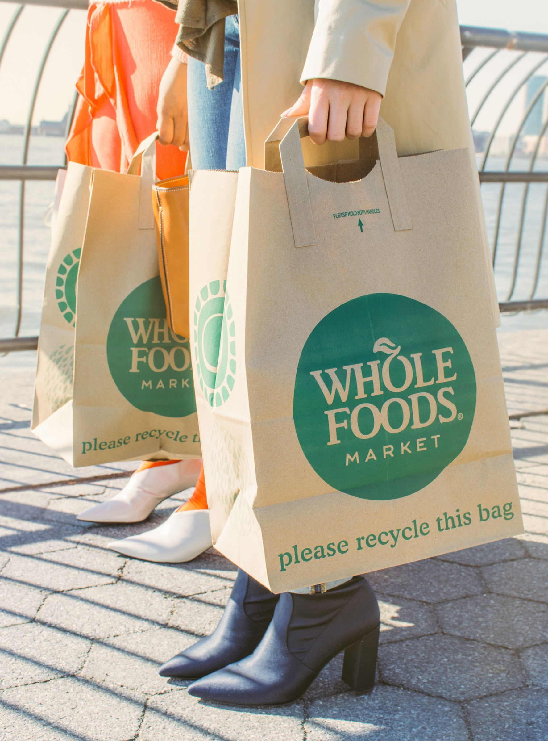Amazon announced more prime day deals for whole foods