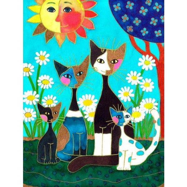 ZaSlike.com - Besplatni upload slika! found on Polyvore