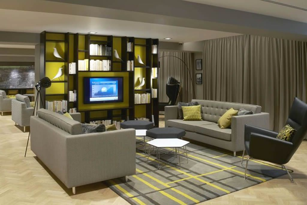 TV-Lounge-Hospitality-Interior-Design-of-Citadines-Prestige ...