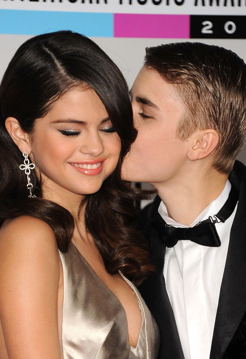 The Internet is SO OVER the Justin and Selena dating drama Selena  #Selena