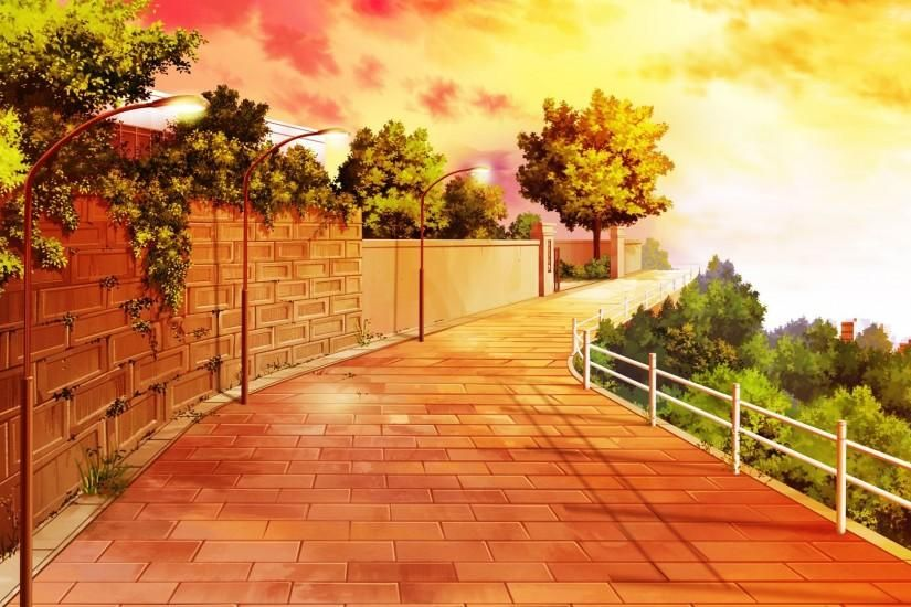 Free Download Anime Scenery Wallpaper 1920x1080 Scenery Background Anime Scenery Wallpaper Scenery Wallpaper