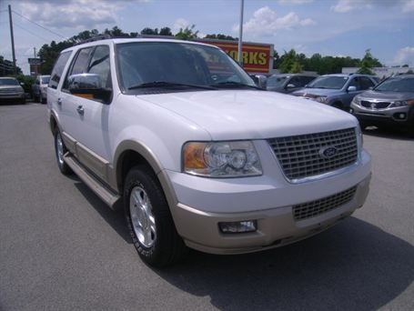 Ford Expedition We Had One Of These Gas Guzzlers It Was Great When The