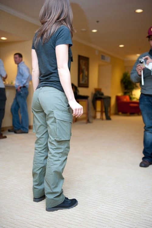 41401f38621 TAD: Women's Tactical Pants | Survival | Womens tactical pants ...