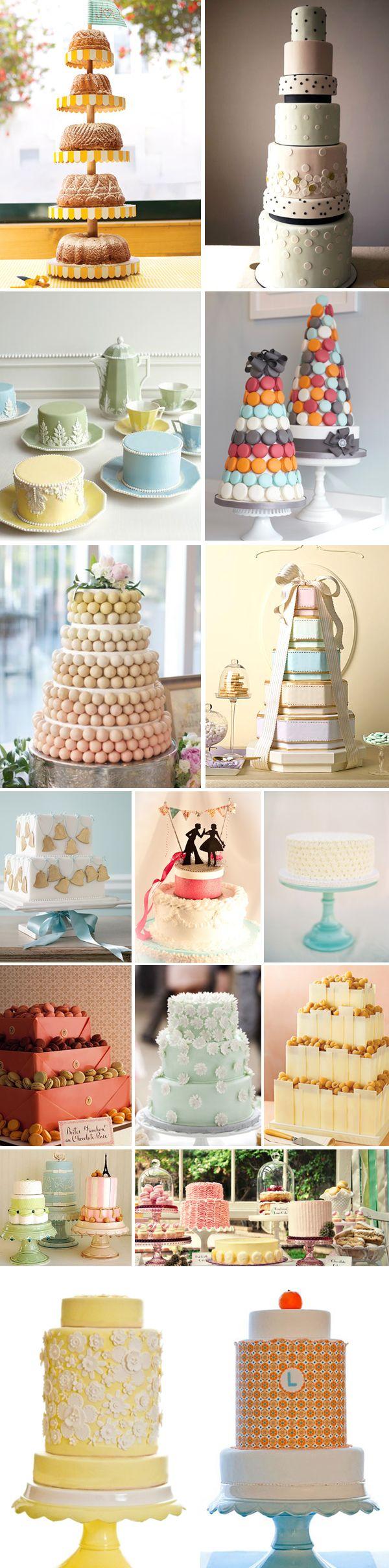 beautiful wedding cake designs wedding cake designs wedding