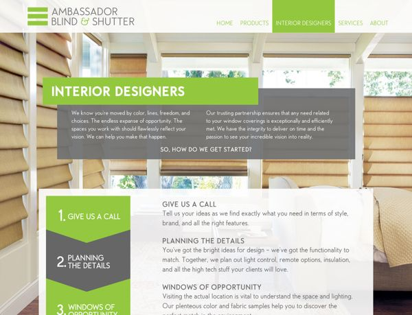 Digudesign Website Design Inspiration Website Design Modern Green Typography Layout Portfolio Website Design Website Design Portfolio Design