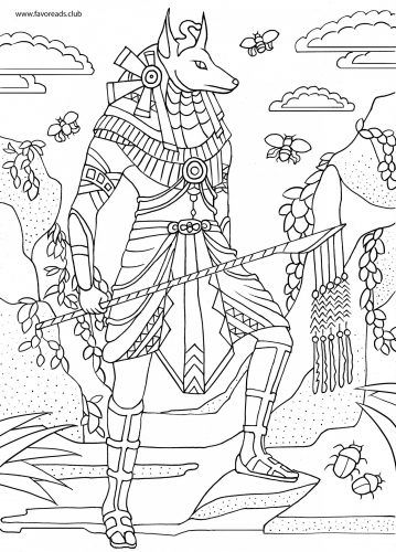 The Best Free Adult Coloring Book Pages Adult coloring, Coloring - best of mini ninja coloring pages