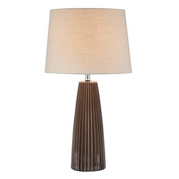 Kohls Table Lamps Endearing Lite Source Incmarika Table Lamp  Kohls $80  Lighting Decorating Inspiration
