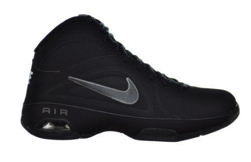 Dk Nike Sb Pants Heatherblack Sweat Icon Grey g7yYbf6v