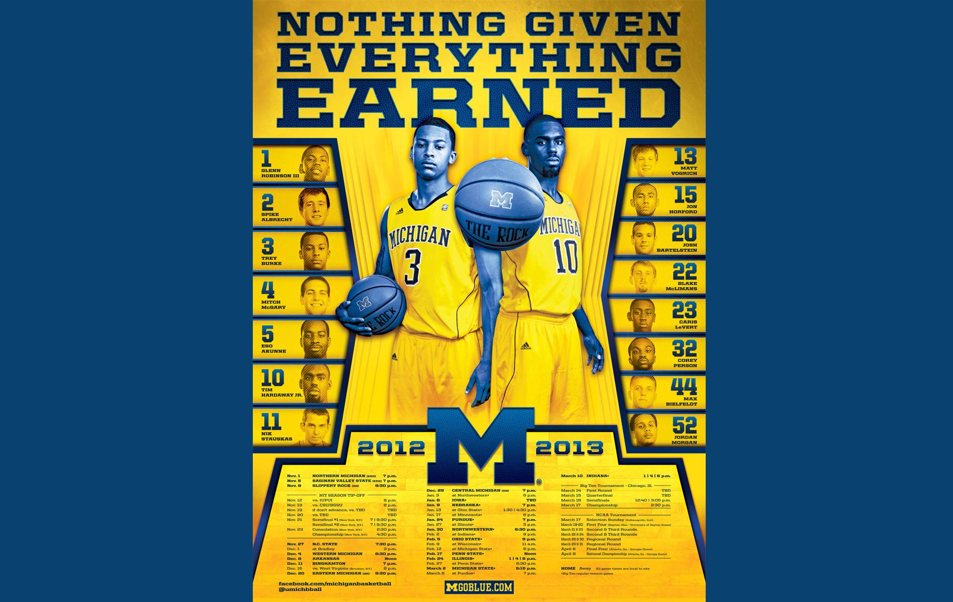 The Team The Team The Team Basketball Schedule Detroit