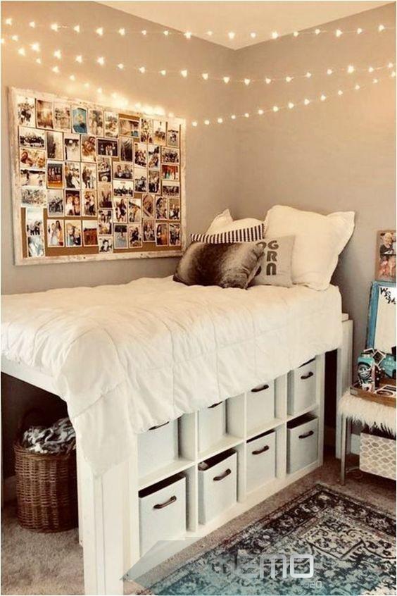 Photo of Jun 20, 2020 – #diy,#crafts,#DIY,#Projects_Decor,#decor_home,#home_decor #decor,…