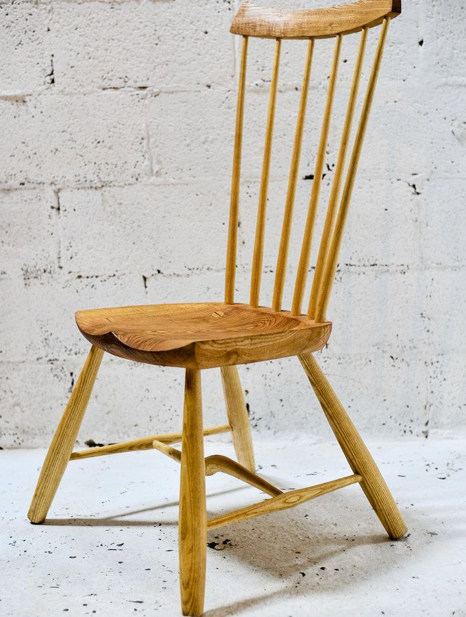 Remarkable Side Chair Ben Willis Woodcraft Chair Designs Chair Andrewgaddart Wooden Chair Designs For Living Room Andrewgaddartcom