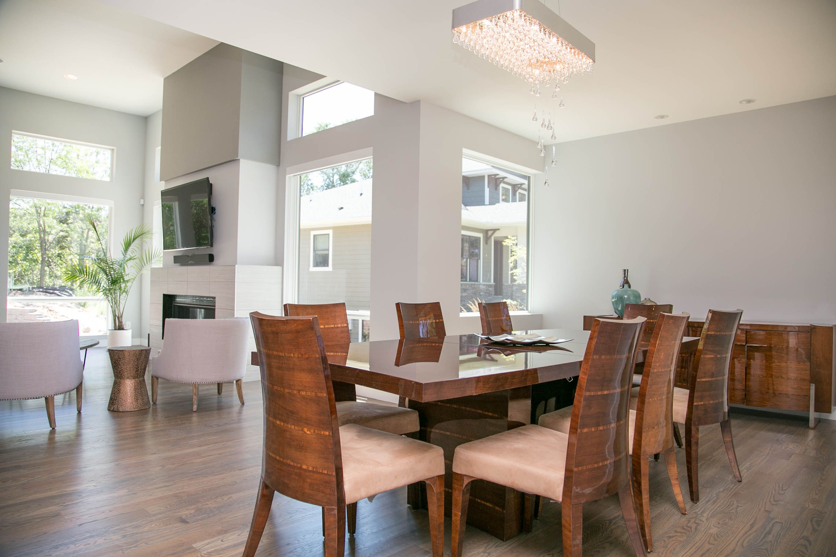 This dining room fixture is available at https:/