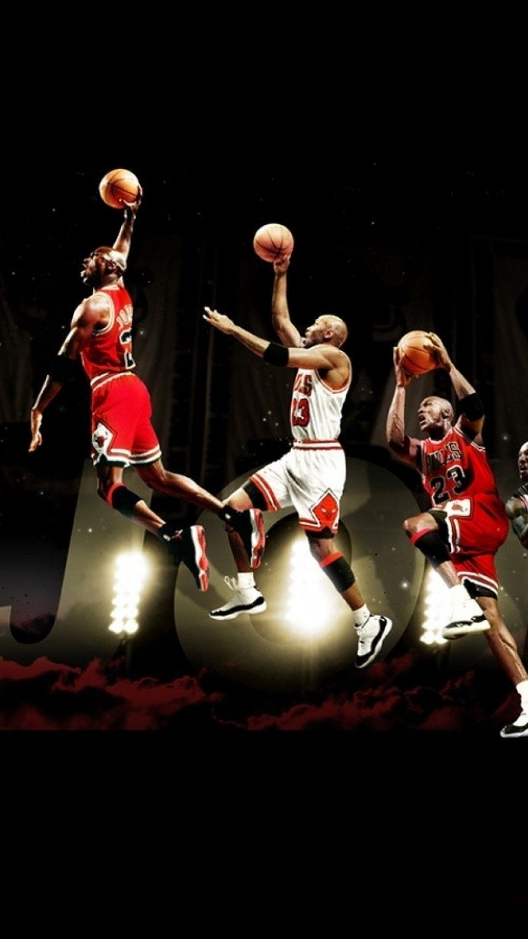 Pin by willjd on Sports Sports wallpapers, Michael