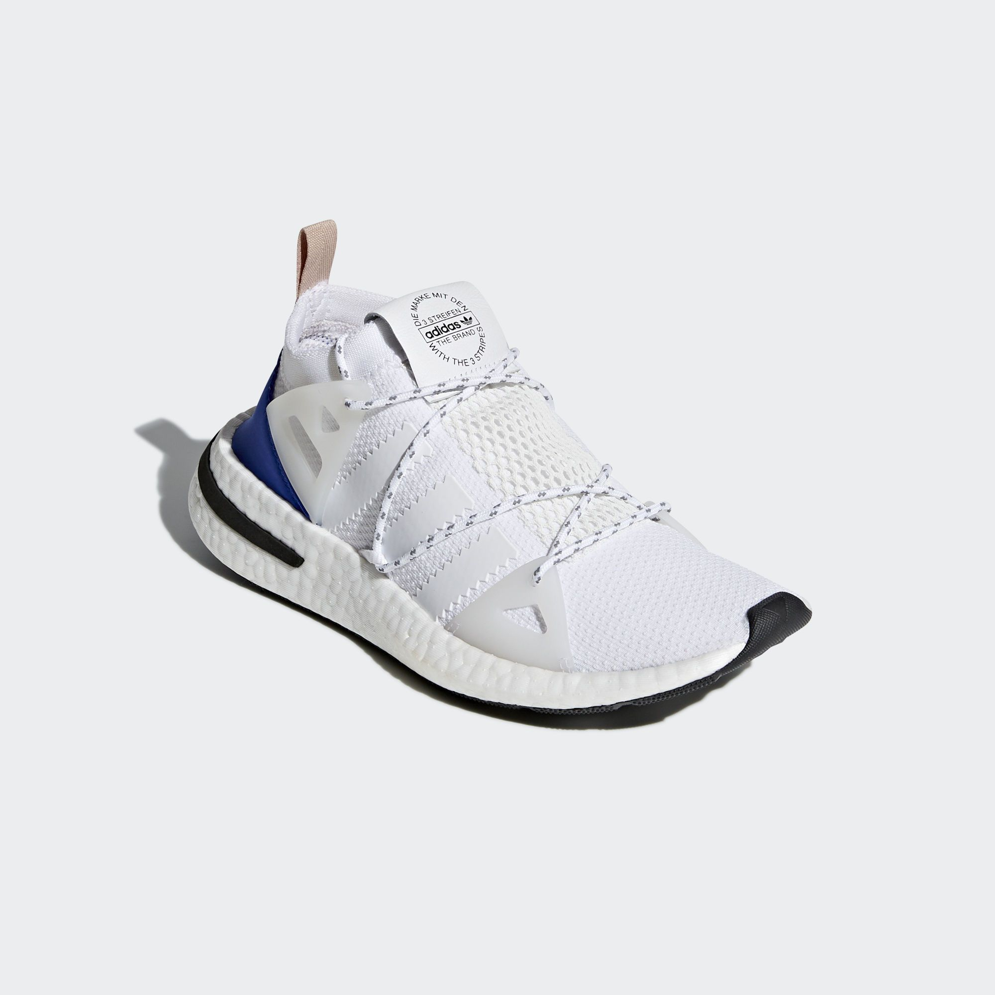 c586c3593 adidas Arkyn Shoes - White