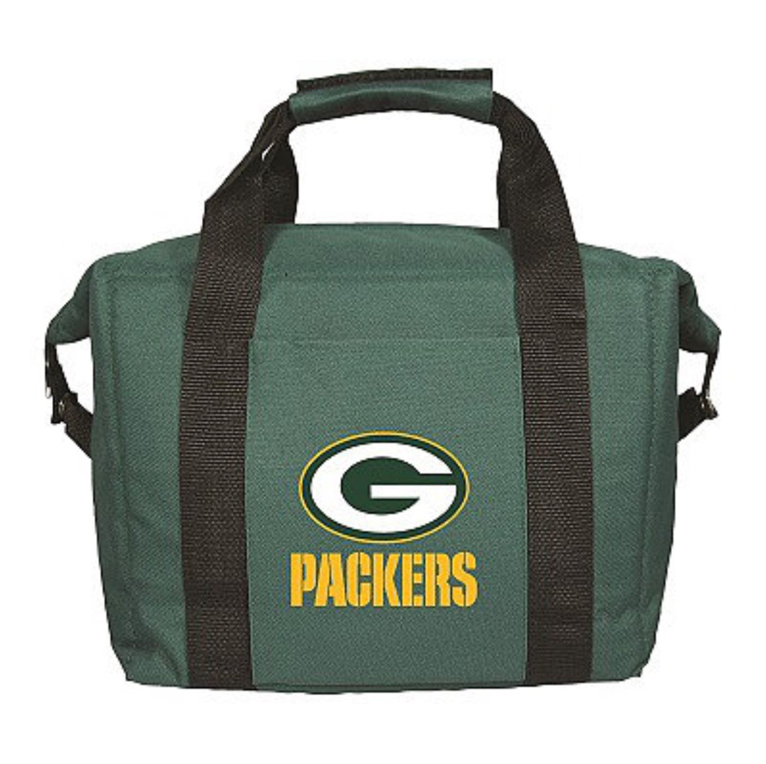 Game cooler bags -  New York Jets 12 Pack Kolder Cooler Bag Backorder