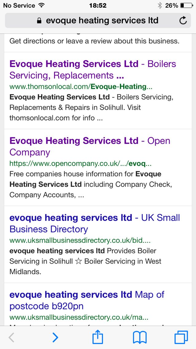 Boiler service Heating services, House information, Boiler