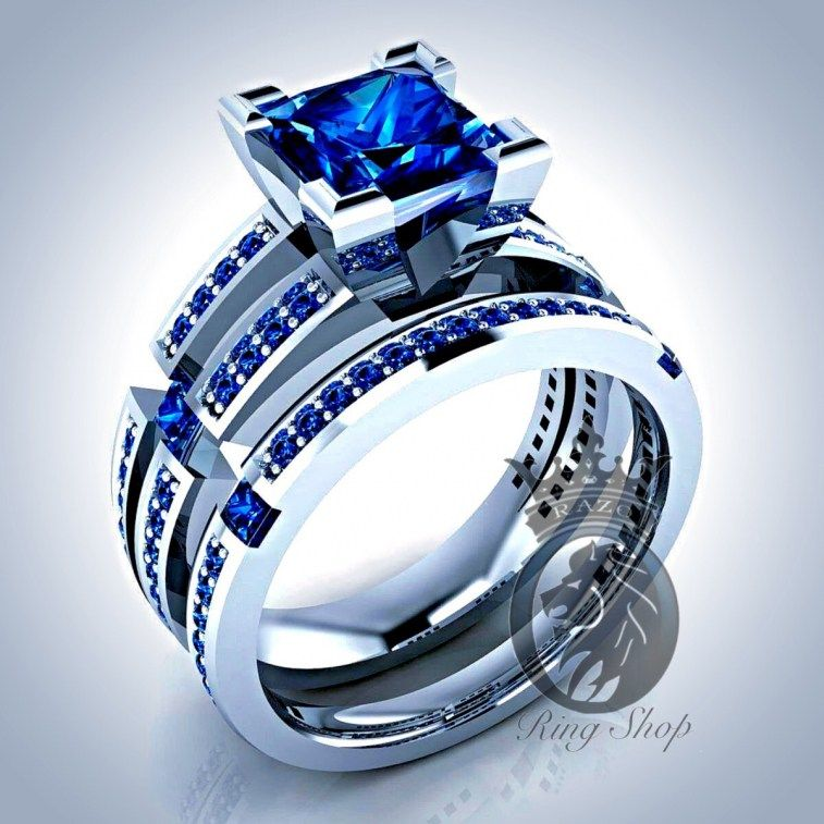 R2d2 Engagement Ring The Por Of This Modern Era Had Its Beginning As Recent 19th Century Also Wasn T Always A Symbol Undying
