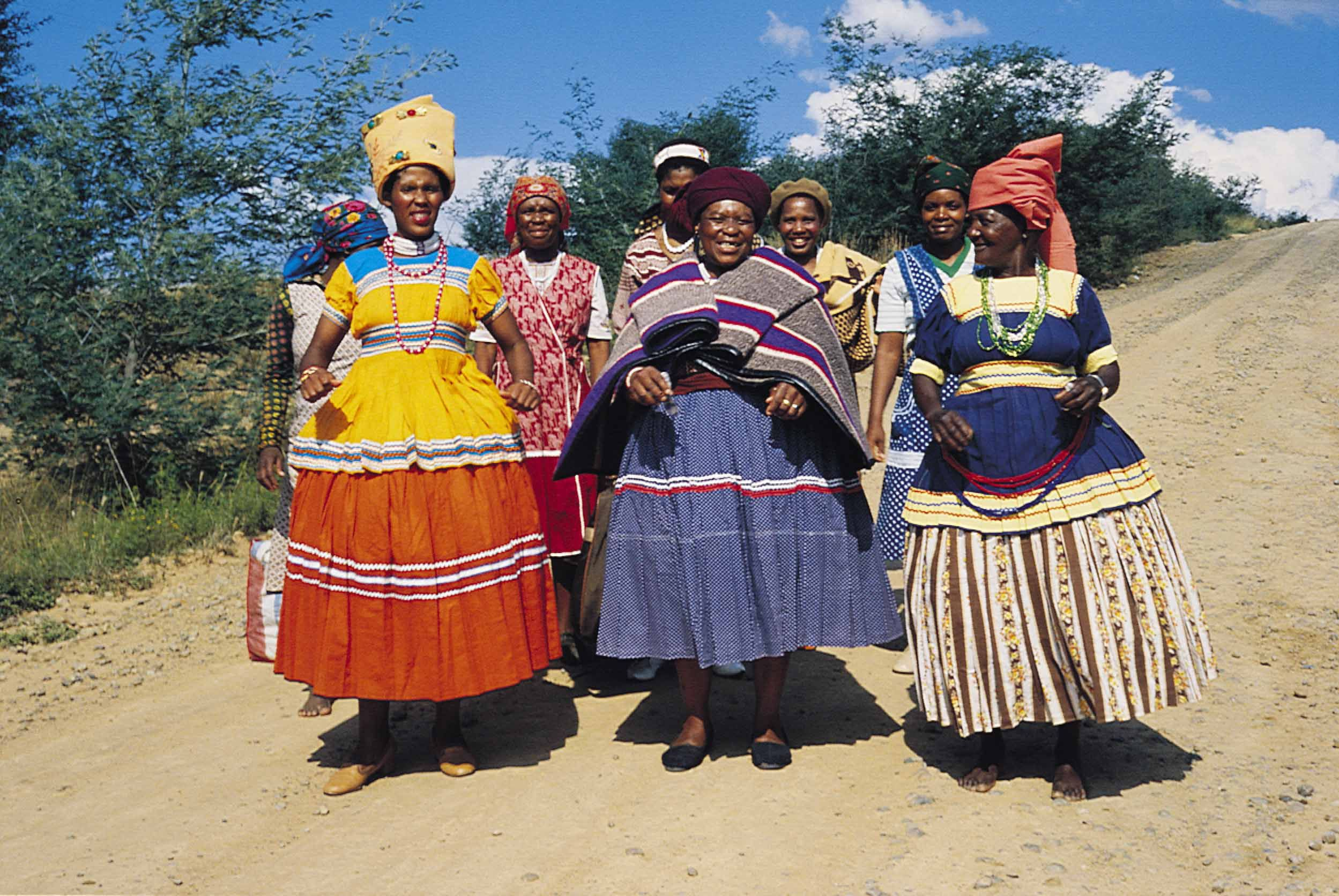 lesotho southern afrika tribes pinterest xhosa