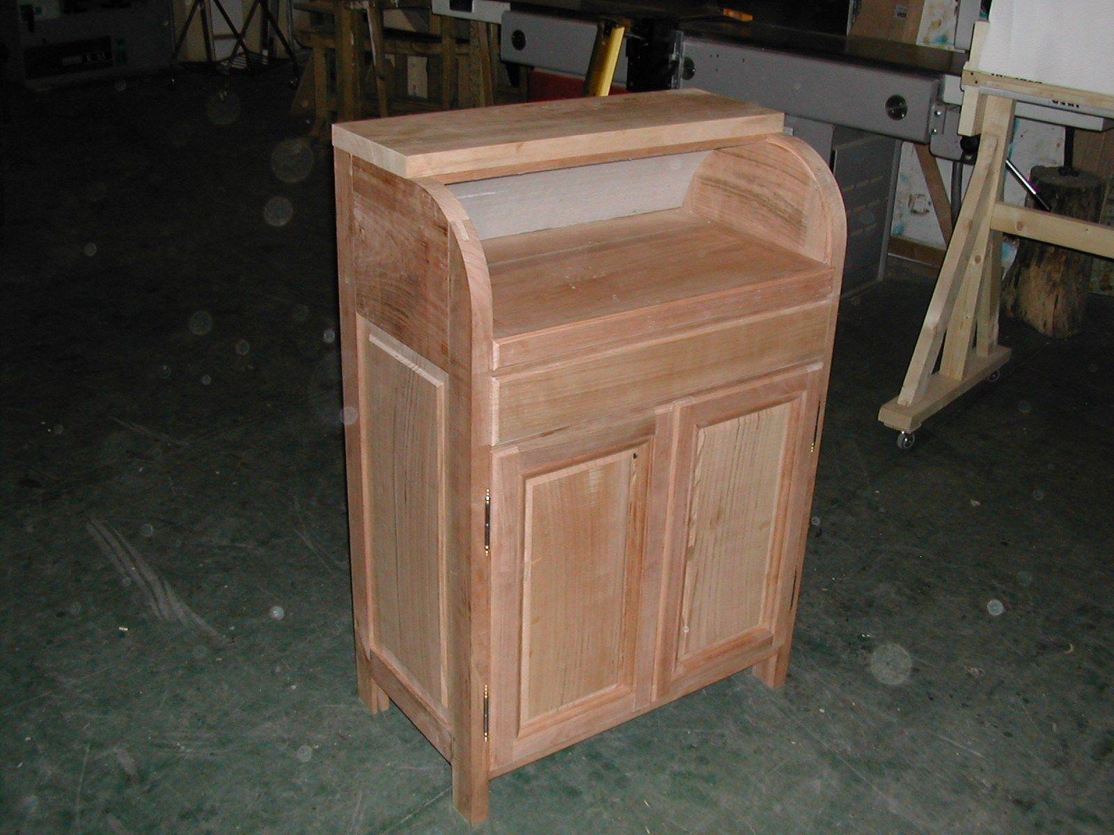 Tecniche di lavorazione del legno: progettare, costruire e ...