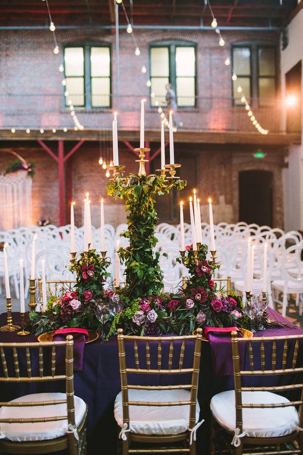 Wanderlust wedding inspiration part 2 festa e decorao wanderlust wedding decor inspiration photo by lets frolic together httpruffledblog junglespirit Image collections