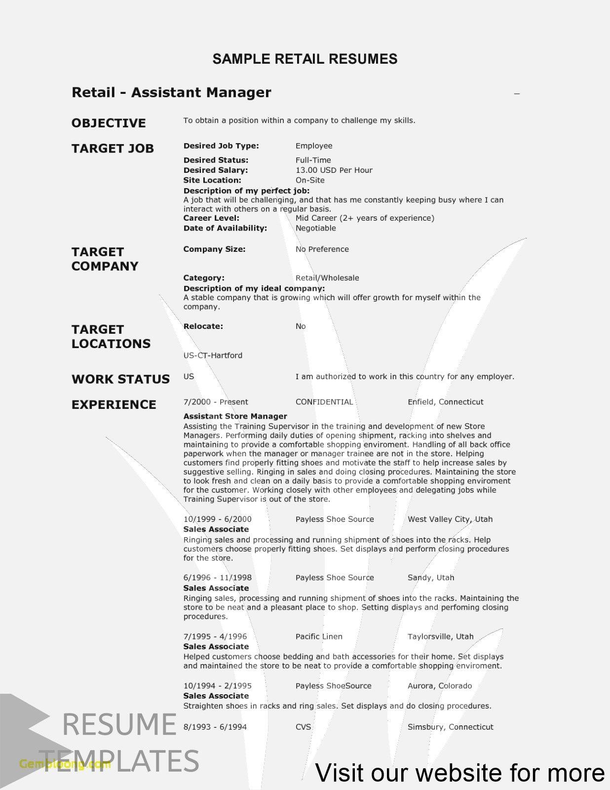 CV Resume www.ikono.me Cv resume template, Free